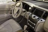 OFICIAL: Noul Nissan Murano CrossCabriolet se prezinta36450