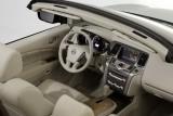 OFICIAL: Noul Nissan Murano CrossCabriolet se prezinta36451