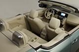 OFICIAL: Noul Nissan Murano CrossCabriolet se prezinta36452
