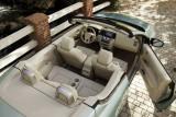 OFICIAL: Noul Nissan Murano CrossCabriolet se prezinta36453