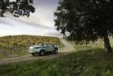 OFICIAL: Noul Nissan Murano CrossCabriolet se prezinta36454