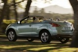 OFICIAL: Noul Nissan Murano CrossCabriolet se prezinta36455