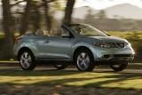 OFICIAL: Noul Nissan Murano CrossCabriolet se prezinta36456