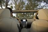 OFICIAL: Noul Nissan Murano CrossCabriolet se prezinta36457