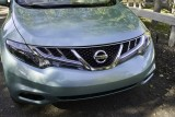 OFICIAL: Noul Nissan Murano CrossCabriolet se prezinta36458