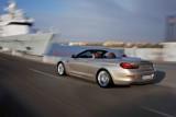 Iata noul BMW 650i decapotabil!36417