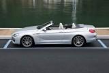 Iata noul BMW 650i decapotabil!36421