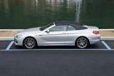 Iata noul BMW 650i decapotabil!36422