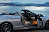 Iata noul BMW 650i decapotabil!36424