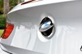 Iata noul BMW 650i decapotabil!36426