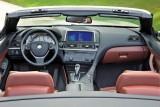 Iata noul BMW 650i decapotabil!36427