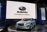 Acesta ar putea fi noul Subaru Impreza!36382