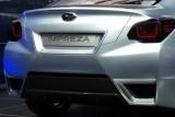 Acesta ar putea fi noul Subaru Impreza!36383