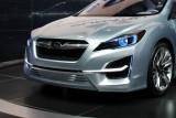 Acesta ar putea fi noul Subaru Impreza!36384