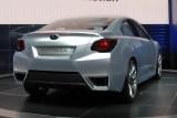 Acesta ar putea fi noul Subaru Impreza!36385