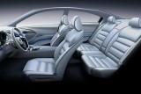 Acesta ar putea fi noul Subaru Impreza!36390