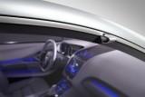 Acesta ar putea fi noul Subaru Impreza!36391