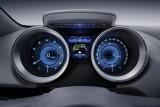 Acesta ar putea fi noul Subaru Impreza!36392