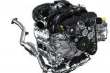 Acesta ar putea fi noul Subaru Impreza!36393
