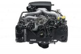 Acesta ar putea fi noul Subaru Impreza!36394