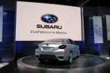 Acesta ar putea fi noul Subaru Impreza!36396