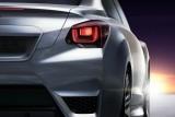 Acesta ar putea fi noul Subaru Impreza!36398