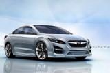 Acesta ar putea fi noul Subaru Impreza!36400