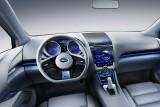 Acesta ar putea fi noul Subaru Impreza!36402