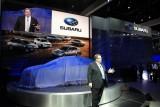 Acesta ar putea fi noul Subaru Impreza!36406