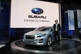Acesta ar putea fi noul Subaru Impreza!36407