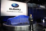 Acesta ar putea fi noul Subaru Impreza!36408