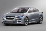 Acesta ar putea fi noul Subaru Impreza!36412