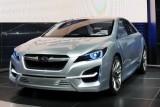 Acesta ar putea fi noul Subaru Impreza!36413