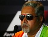 Seful Force India anunta locuri libere la echipa sa36292
