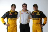 Boullier crede ca Renault a inviat in 201036278