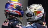 Mateschitz asigura ca dream-teamul de la Red Bull va ramane intact36277