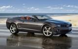 OFICIAL: Iata noul Chevrolet Camaro decapotabil!36267
