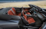 OFICIAL: Iata noul Chevrolet Camaro decapotabil!36270