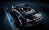 OFICIAL: Iata noul Chevrolet Camaro decapotabil!36274