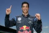 Ricciardo, cel mai bun in prima zi de teste36263