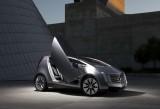 Conceptul Cadillac Urban Luxury va debuta la Los Angeles36232
