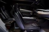 Conceptul Cadillac Urban Luxury va debuta la Los Angeles36234