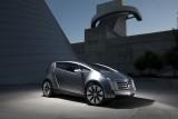 Conceptul Cadillac Urban Luxury va debuta la Los Angeles36239