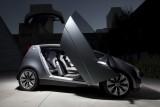 Conceptul Cadillac Urban Luxury va debuta la Los Angeles36243