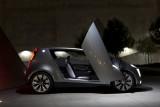 Conceptul Cadillac Urban Luxury va debuta la Los Angeles36247
