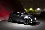 Conceptul Cadillac Urban Luxury va debuta la Los Angeles36249