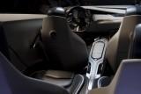 Conceptul Cadillac Urban Luxury va debuta la Los Angeles36250