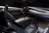 Conceptul Cadillac Urban Luxury va debuta la Los Angeles36252