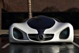 Conceptul Mercedes Biome, un exercitiu de design36219