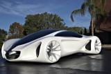 Conceptul Mercedes Biome, un exercitiu de design36220